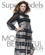Supermodels Magazine