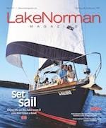 Lake Norman Magazine