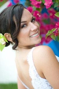 Cosmetic Dental Procedures Huntersville